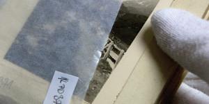 Unternehmensgeschichte und Archivmanagement