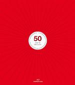 50 Jahre Dussmann