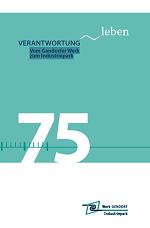 75 Jahre Chemiewerk Gendorf