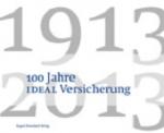100 Jahre IDEAL