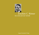 Joachim C. Römer