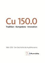 150 Jahre Aurubis