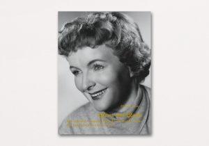 Michael Kamp: Glanz und Gloria. Das Leben der Grande Dame des deutschen Films Ilse Kubaschewski 1907 – 2001. Biografie