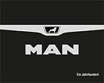 MAN Cover_100 Jahre
