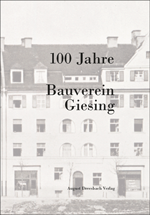 BVG Bauverein Giesing Cover