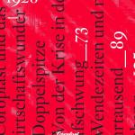 Coroplast Cover