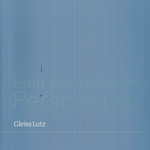 Buchcover Gleiss Lutz