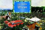 195 Jahre Oktoberfest Cover