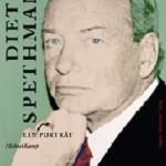 Cover Dieter Spethmann Bio Warhol