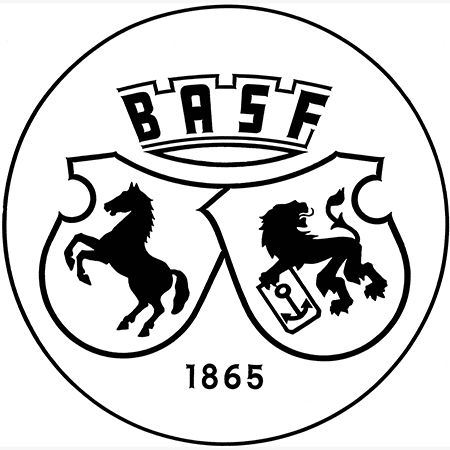 150 Jahre Fakultät für Maschinenwesen der TUM