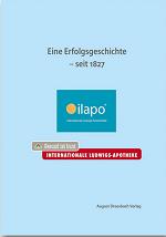 Ein historischer Rückblick auf die Entwicklung der ilapo.