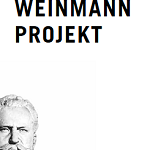 ISARIA Wohnbau AG, Louis Weinmann Projekt in Dachau