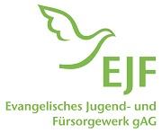 Evangelischen Jugend- und Fürsorgewerks EJF
