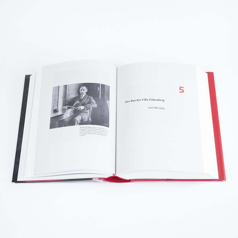 Bernhard Draeger Erfinder Unternehmer Bürger, 02