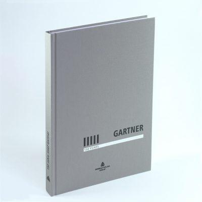 gartner_cover_02