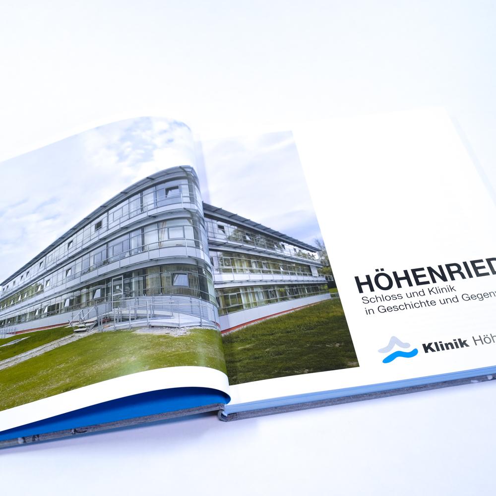 hoehenried, 01