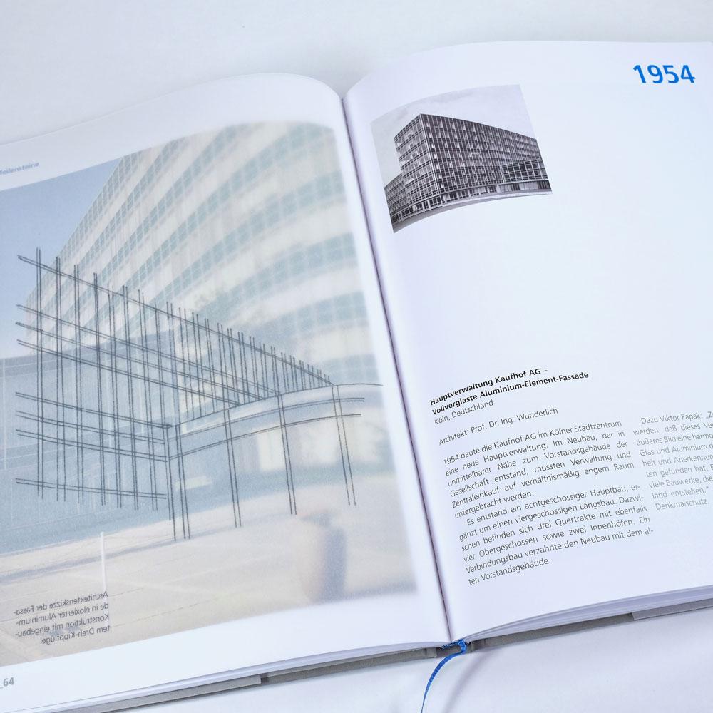 Unternehmensgeschichte Gartner, 05