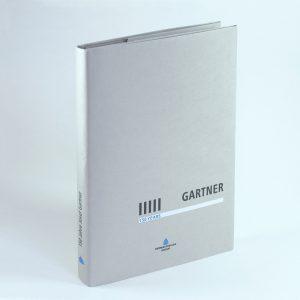 Unternehmensgeschichte Gartner