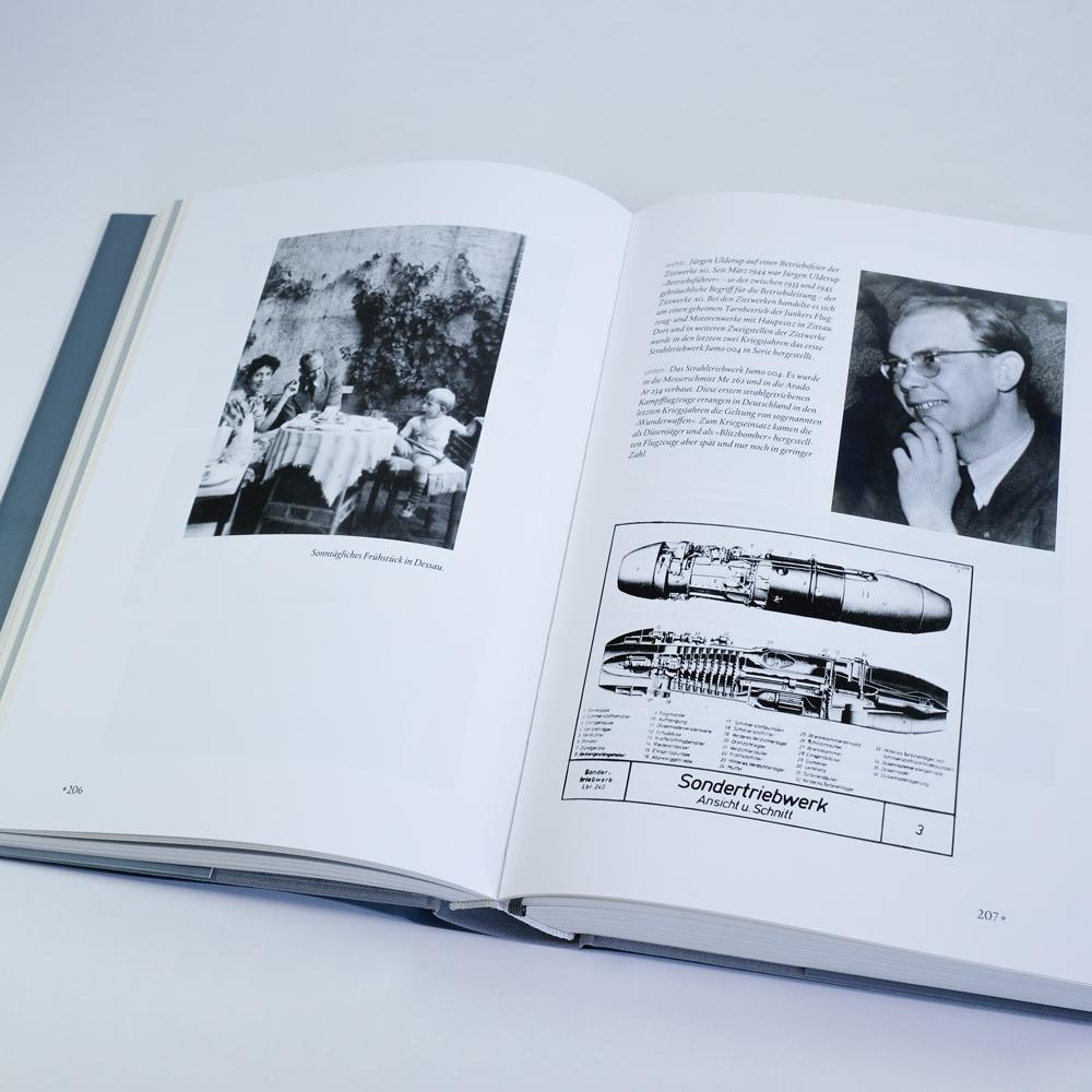 Unternehmerbiografie Juergen Ulderup, 01