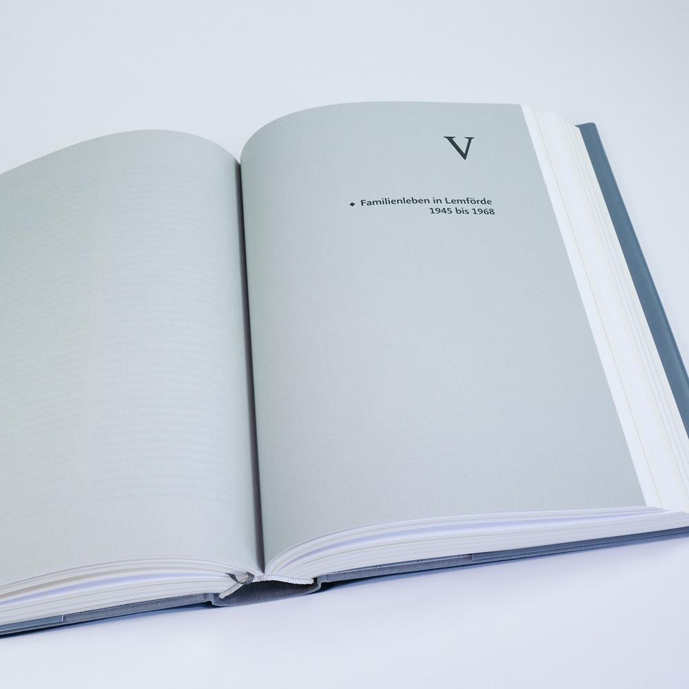 Unternehmerbiografie Juergen Ulderup, 02