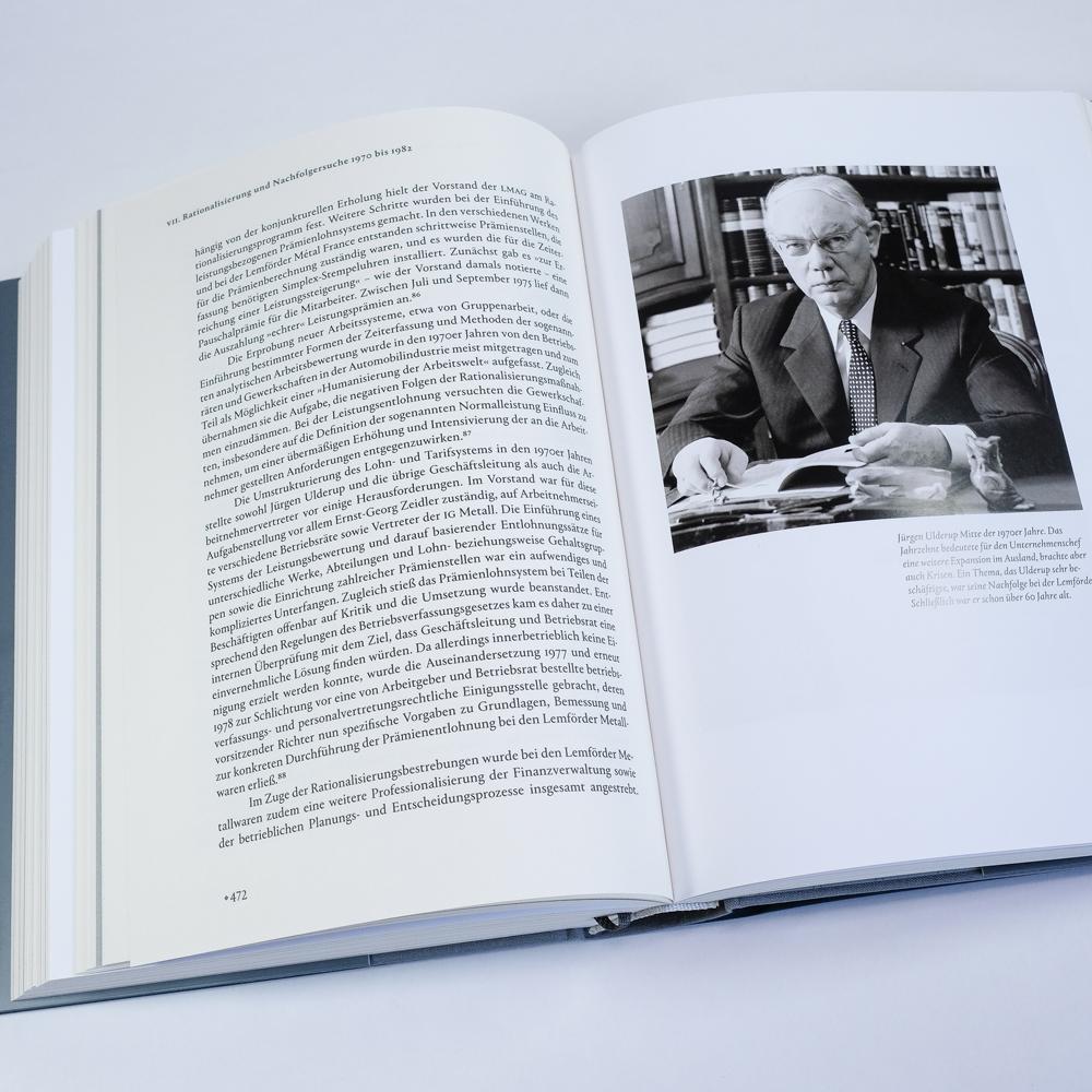 Unternehmerbiografie Juergen Ulderup, 03