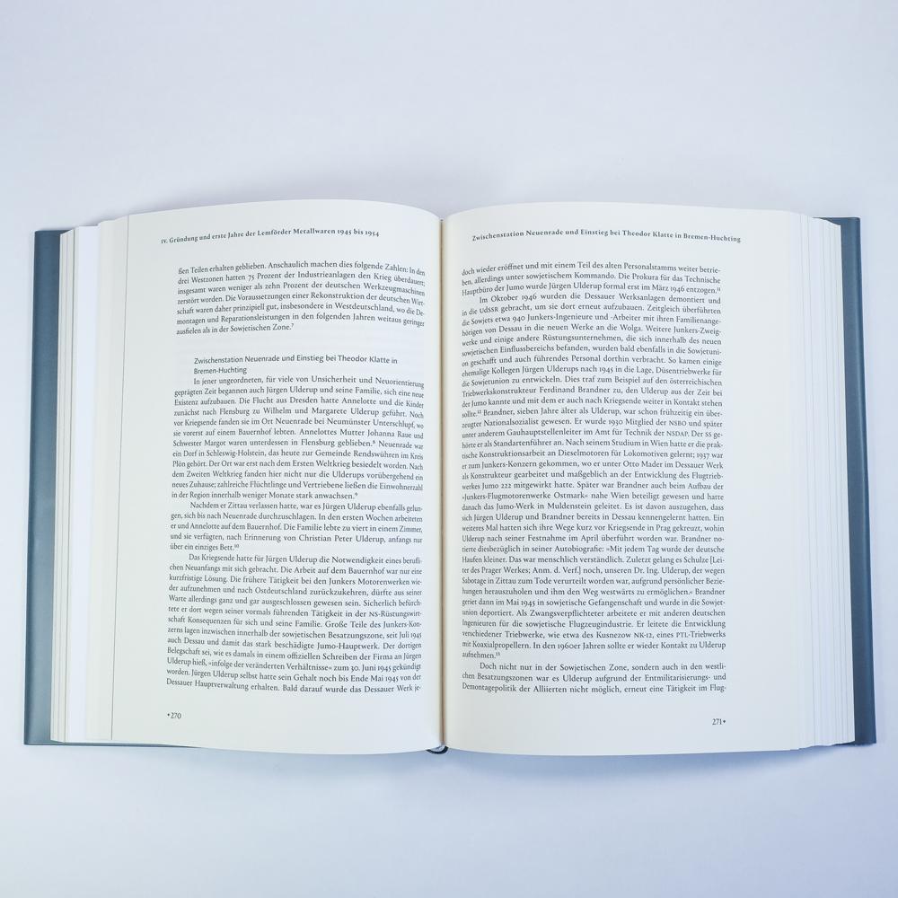 Unternehmerbiografie Juergen Ulderup, 04