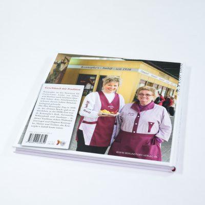 konnopkes_imbiss_cover2