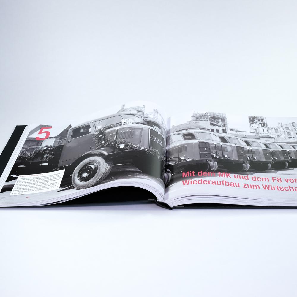 Man Ein Jahrhundert Unternehmensgeschichte, 01