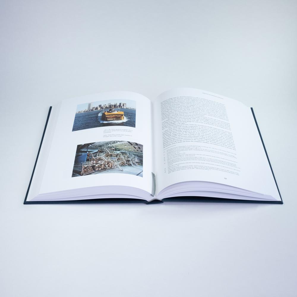 Unternehmensgeschichte Voith, 01