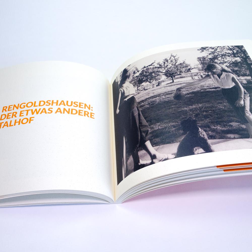 Talhof Unternehmensgeschichte Demeter biologisch dynamisch Heidenheim Voith, 07
