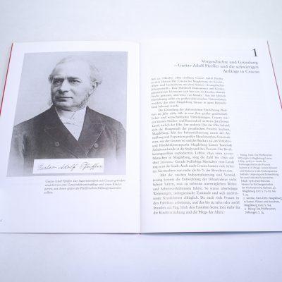125jahre_peiffersche_stiftungen_01