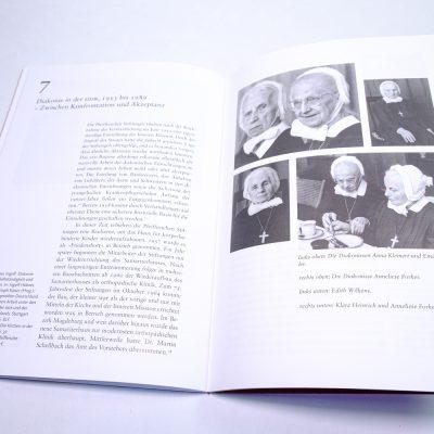 125jahre_peiffersche_stiftungen_04