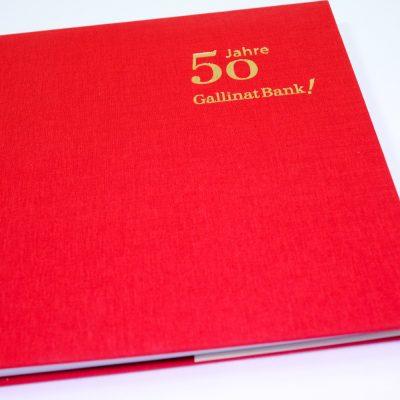 50jahre_Gallinat_bank_01
