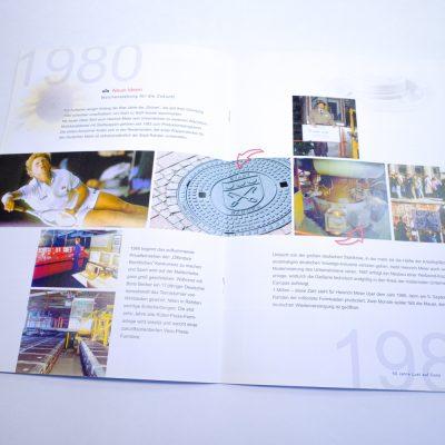 50jahre_lust_auf_guss_02