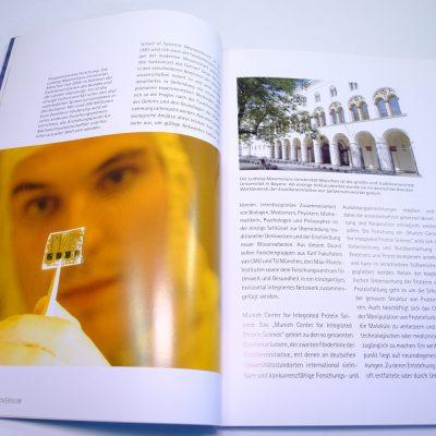85Jahre_Muenchener_Universitaetsgesellschaft_01