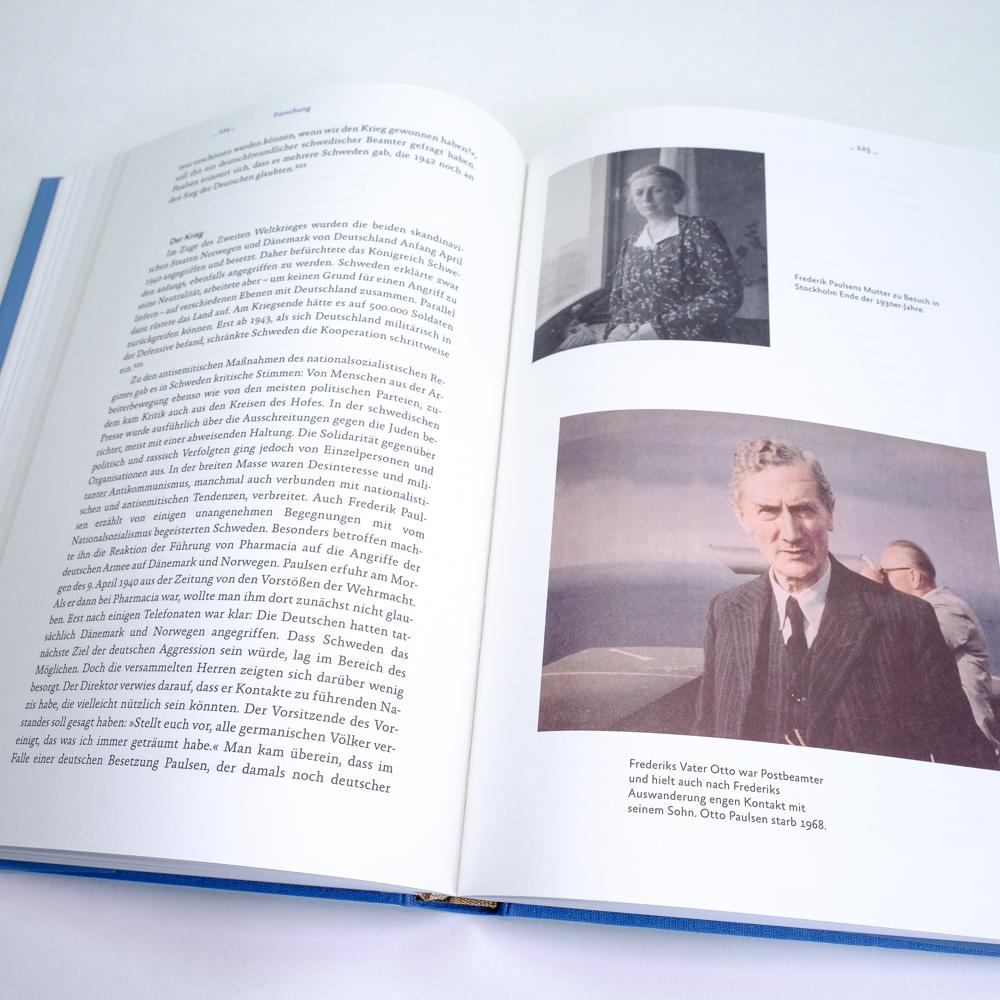 Unternehmerbiografie Frederik Paulsen, Ferring, 02