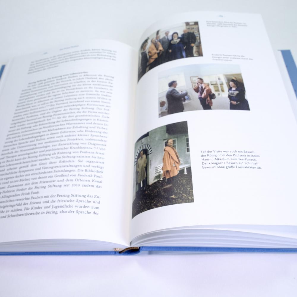 Unternehmerbiografie Frederik Paulsen, Ferring, 04