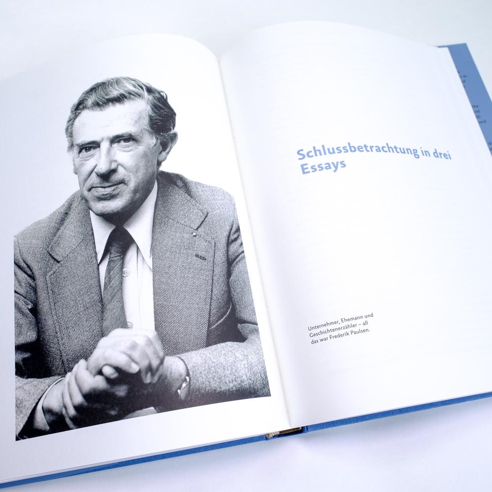 Unternehmerbiografie Frederik Paulsen, Ferring, 05