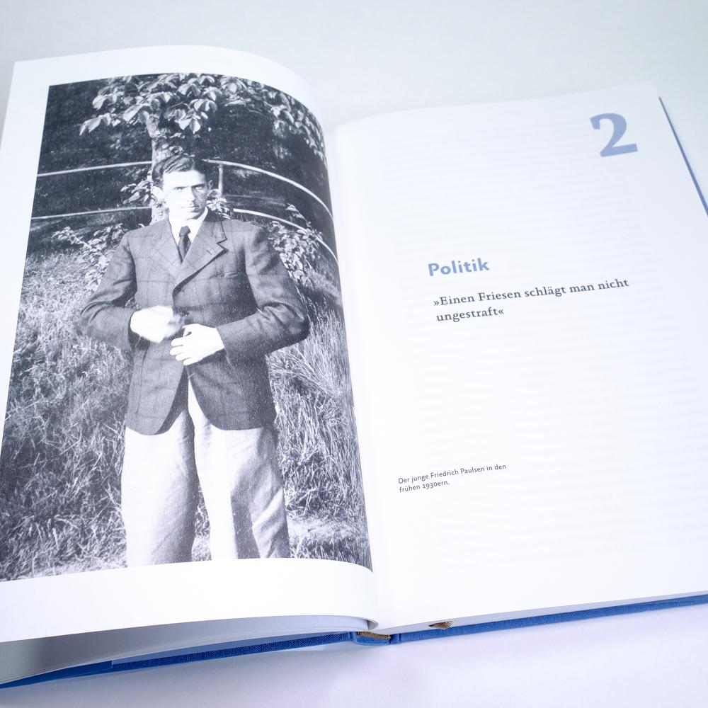 Unternehmerbiografie Frederik Paulsen, Ferring, 01