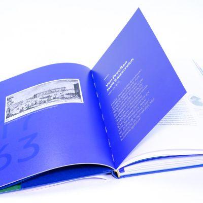 Bundesdruckerei_neue_01