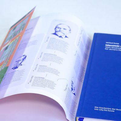 Bundesdruckerei_neue_Cover_02