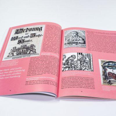 pflegen_wohnen_hamburg_jubilaeums_magazin_03