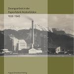 Papierfabrik Redenfelden